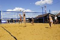VI международного турнир по пляжному волейболу TULA OPEN, Фото: 83