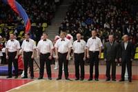 XIX Всероссийский турнир по боксу класса «А», Фото: 8