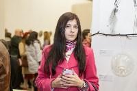 Выставка Из/ВНЕ, Фото: 83