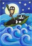 Котик Lisa Marie Robinson, Фото: 2