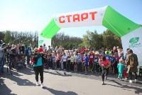 """В Центральном парке прошел """"Тульский марафон 2017"""", Фото: 148"""