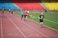 Региональное первенство по легкой атлетике. 13 мая 2014, Фото: 23