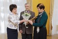 Фото пресс-службы правительства Тульской области, Фото: 4