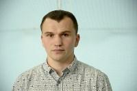 Турнир по боксу памяти Жабарова, Фото: 65