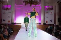 Восьмой фестиваль Fashion Style в Туле, Фото: 210