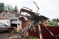 Умелец из Богородицка, Фото: 6