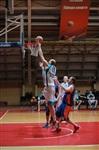 БК «Тула-ЩекиноАзот» обменялся победами с БК «Армастек-Липецк», Фото: 12
