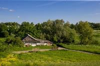 Летний день в Ясной Поляне, Фото: 19