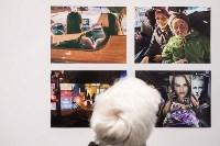 «#Будни» Тулы в объективе Алексея Фокина: В ТИАМ открылась фотовыставка, Фото: 71