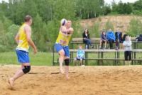 Чемпионат ТО по пляжному волейболу., Фото: 22