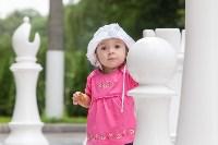 """""""Большие шахматы"""" в Центральном парке, Фото: 46"""