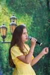Центральный парк Тулы отметил день рождения , Фото: 14