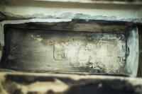 Туляк коллекционирует кирпичи, Фото: 14