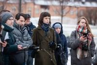 Пресс-тур в кремле, Фото: 94
