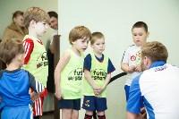 Открытие компании для дошкольников «Футбостарз», Фото: 5