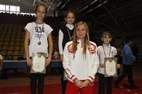 Открытое первенство тульской СДЮСШОР «Легкая атлетика»., Фото: 12