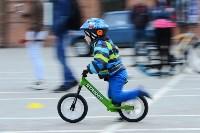 Первомайский велопробег, Фото: 52