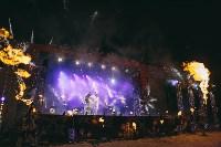 закрытие проекта Тула новогодняя столица России, Фото: 62