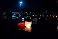 Фестиваль водных фонариков., Фото: 32