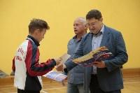 Школьники стали вторыми на Всероссийских президентских играх, Фото: 32