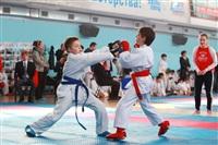 Турнир Двугрошева. 6 апреля 2014, Фото: 7