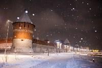 Новогодняя столица России, Фото: 53