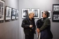 Открытие выставки Андрея Лыженкова, Фото: 39