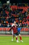 Арсенал - Амкар. 23.11.2014, Фото: 38
