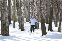 Туляки, пора вставать на лыжи и коньки!, Фото: 34