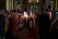 Пасхальный крестный ход и встреча благодатного огня, Фото: 3