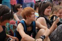 Карнавальное шествие «Театрального дворика», Фото: 115