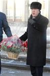 21 января 90 лет назад умер В.И. Ленин, Фото: 2