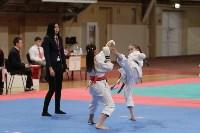 Чемпионат и первенство Тульской области по карате, Фото: 32