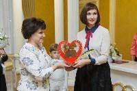 Фото пресс-службы правительства Тульской области, Фото: 3