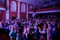 Концерт Леонида Агутина, Фото: 62