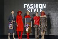 Fashion Style , Фото: 374