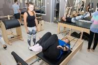 Гоголь-студия «Propilates»: пилатес меняет тело и жизнь к лучшему!, Фото: 25