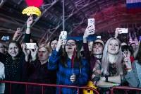 Концерт Димы Билана в Туле, Фото: 62