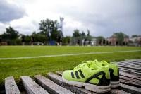 """Открытая тренировка """"Арсенала"""" 20 июля, Фото: 44"""