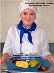 Работы-победители Всероссийского фотоконкурса «Семейный фотоальбом», Фото: 2