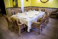 """Ресторан """"Компания"""", Фото: 15"""
