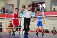 Первенство Тульской области по боксу, Фото: 61