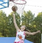 В Центральном парке Тулы определили лучших баскетболистов, Фото: 79