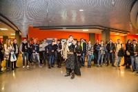 Премьера «Игры престолов» в Туле, Фото: 101