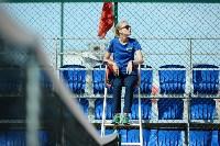 Теннисный «Кубок Самовара» в Туле, Фото: 17