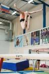 Тренировка гимнасток, Фото: 32
