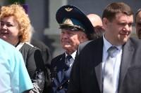 Торжества в честь Дня России в тульском кремле, Фото: 21