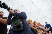 Тульские журналисты, Фото: 136