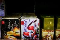 Конфетки Бараночки, Фото: 51