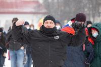 Арсенал - ЦСКА, Фото: 22